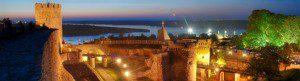 cropped-Belgrado_Wb001.jpg
