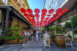 Belgrado_225