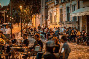 Belgrado_Skadarlija_12