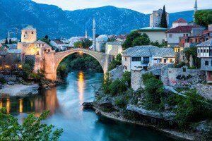 Mostar_01