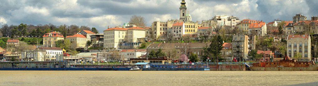 cropped-Belgrado_268.jpg